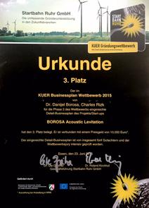 KUER_Wettbewerb_3.Platz