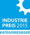 kategoriesieger_industriepreis_2015_3500px